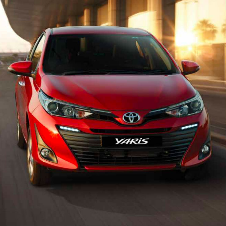 12 affordable automatic cars that are more fuel efficient than rh cartoq com Fuel Efficient Cars 2018 Fuel Efficient Cars 2015