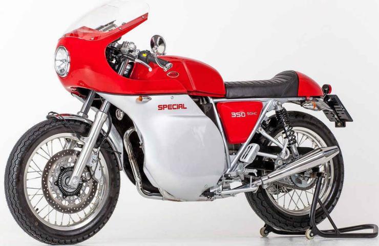 Jawa 300cc motorcycle that'll challenge Royal Enfield