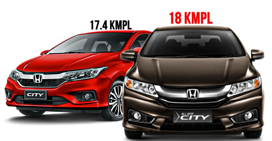 12 affordable automatic cars that are MORE fuel efficient than manual variants: Honda City to Toyota Yaris