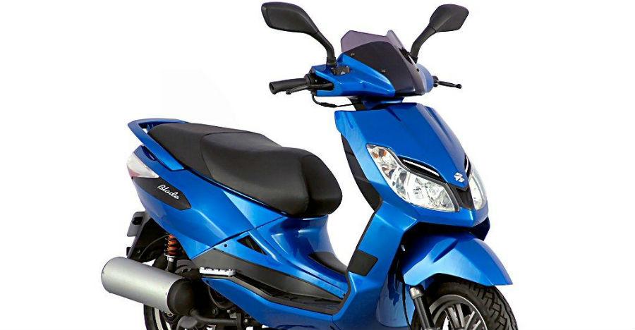 Bajaj wants to be Tesla of electric motorcycles: Details