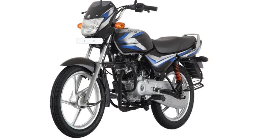 Bajaj CT100 being sold for a loss but Bajaj Auto doesn't mind: Here's why
