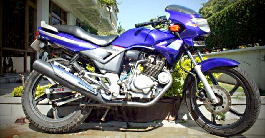 12 motorcycles that CHANGED India: Hero Karizma to Royal Enfield Classic