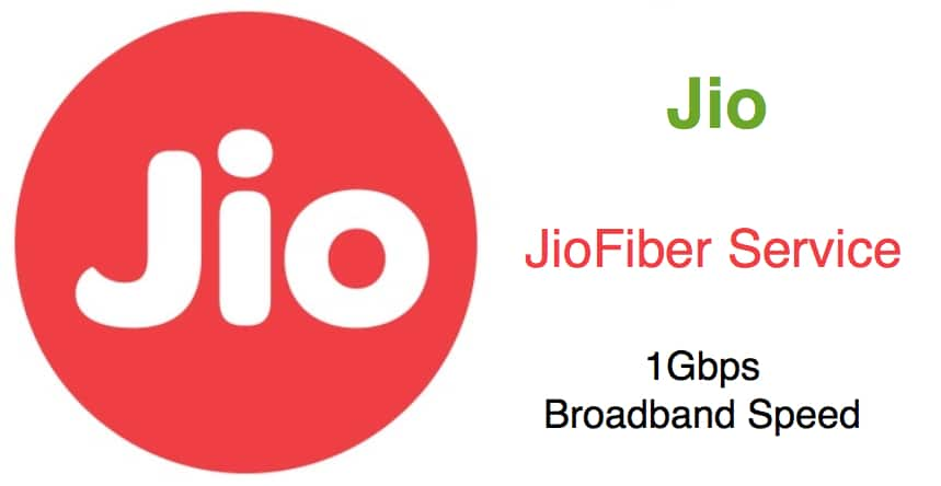 Jio lines up 1.1TB broadband data offer