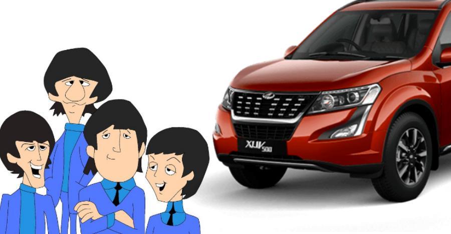 Everyone wants diesel Mahindra XUV500 instead of petrol version, says Mahindra MD