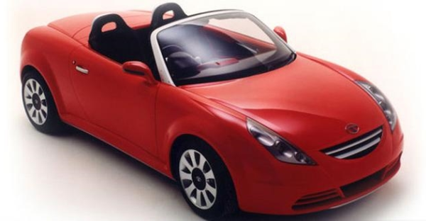10 Indian cars that you have NEVER heard of