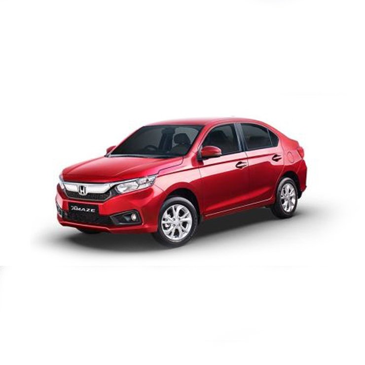 Image result for New 2018 Honda Amaze vs Maruti Dzire – Which car offers what