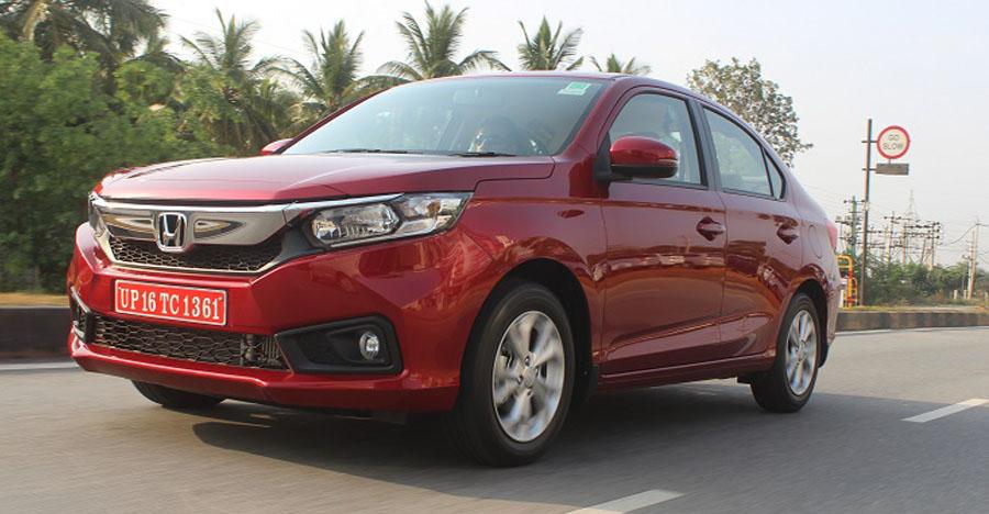 Honda OVERTAKES Mahindra in India: Yes, it just happened!