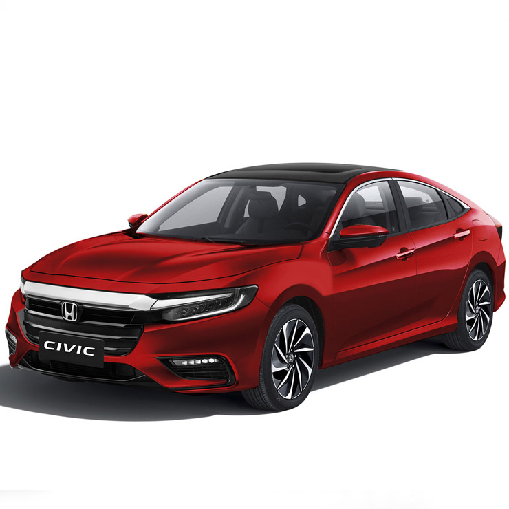 Owners Honda Com >> Old Honda Civic Owners Honda Is Counting On You To Buy The New Civic