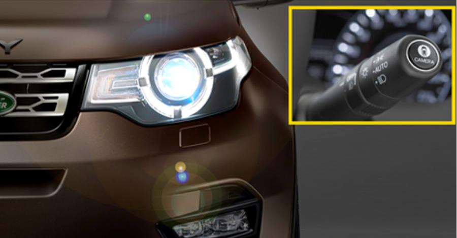 10 overhyped car features you can totally IGNORE & 10 important features every car must have