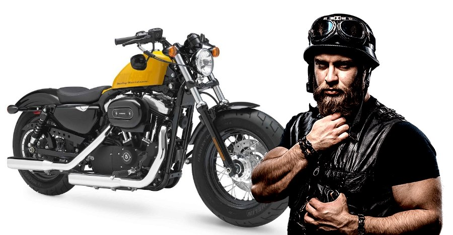 Second hand Harley Davidson motorcycles are here: Official announcement soon