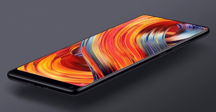 Xiaomi to launch Mi7 and 8th Anniversary Edition phones