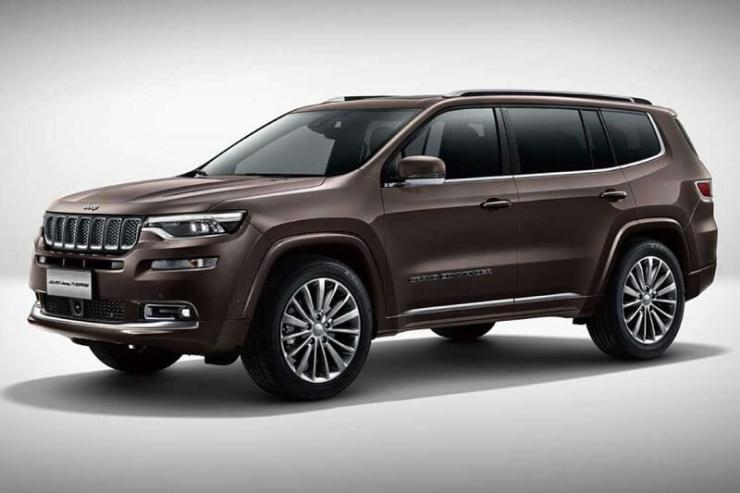 2018 Toyota Fortuner Trd Sportivo 2 Launched In Thailand Ndtv
