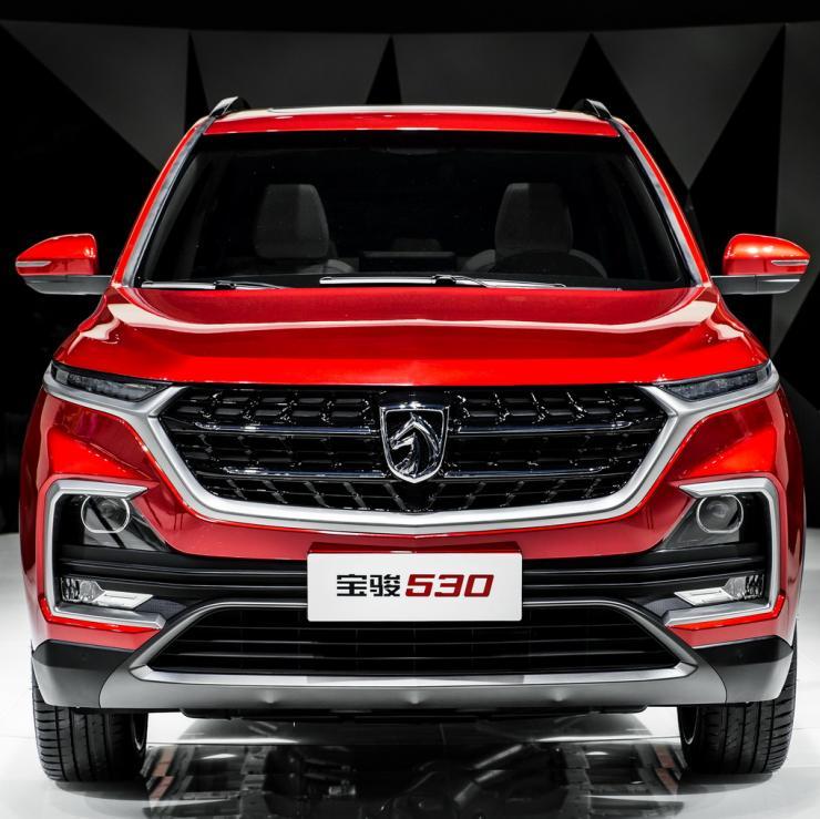 Luxury Suv Style Hyundai Creta Price Meet Mg Motor S First Suv For