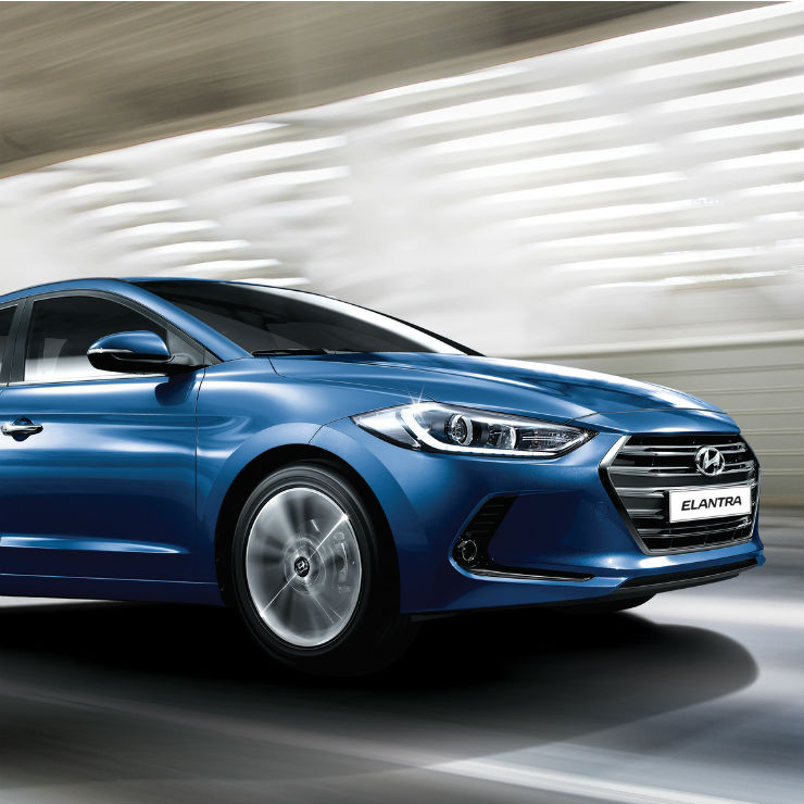 Hyundai Elantra Extended Warranty: 10 Affordable Cars & SUVs With The BEST Warranty In India