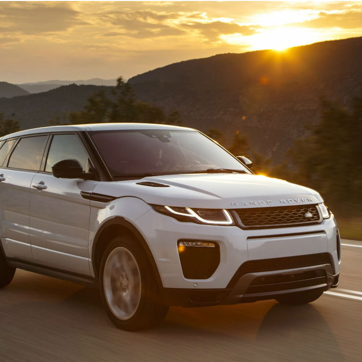 Jaguar Land Rover Cars To Become Cheaper We Explain