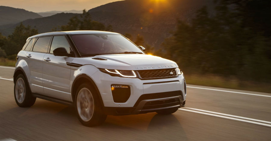 Jaguar-Land Rover cars to become CHEAPER: We explain