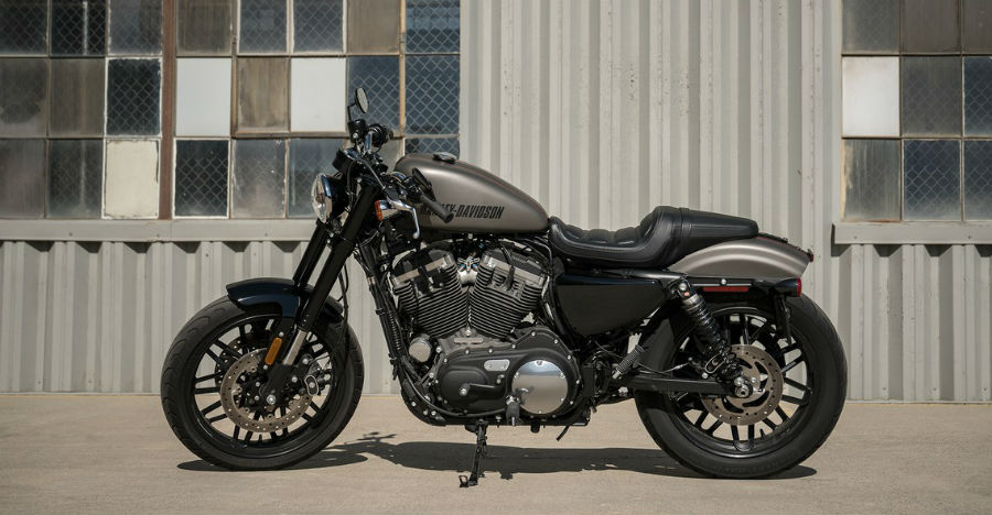 Harley-Davidson Street 750, Street Rod & Roadster selling at MASSIVE discounts of up to Rs. 1.5 lakhs