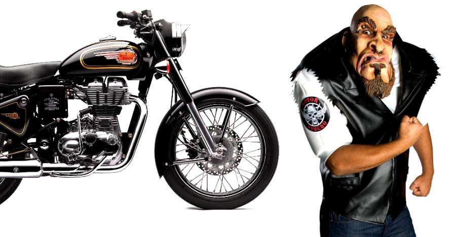 5 reasons why Royal Enfield motorcycles have lost their charm, as per older bikers