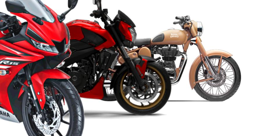 7 BEST 'value-for-money' high-performance motorcycles: Yamaha R15 to Bajaj Dominar