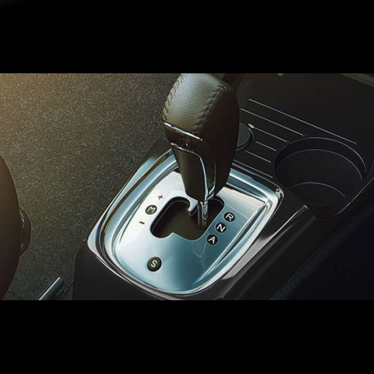 Maruti Swift Now To Have Amt Automatic Transmission In Top: 6 SOLID Reasons To Buy AMT Cars Like The Maruti Swift