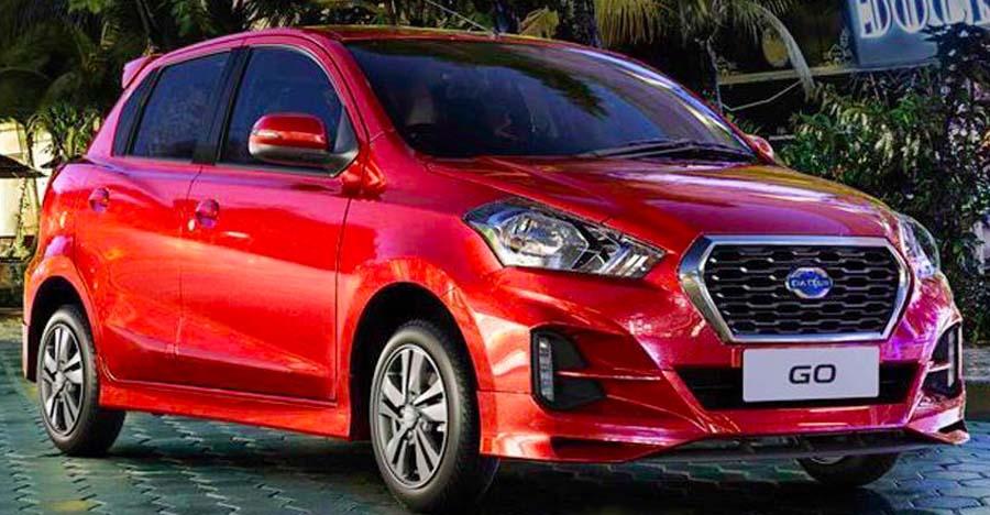 13 new cars coming soon: Hyundai Santro to Maruti Ertiga ...