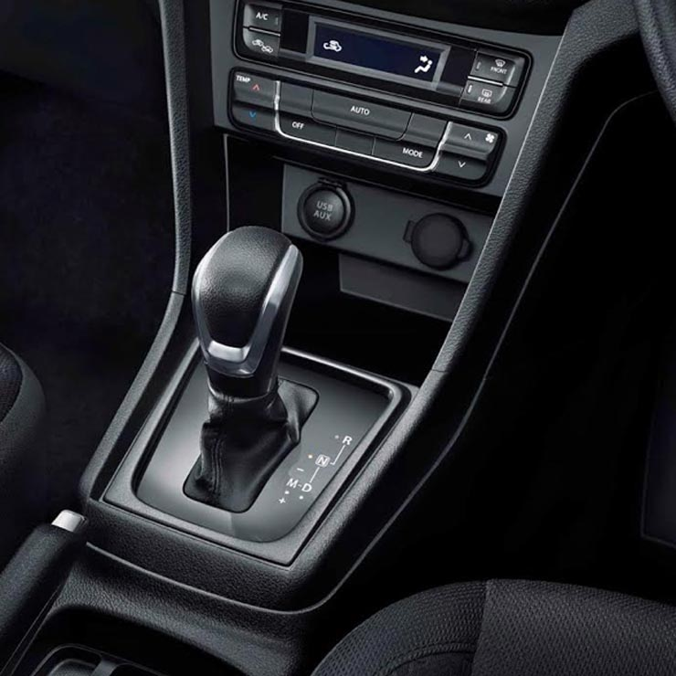 10 things NOBODY tells you about AMTs (automated manual transmission)