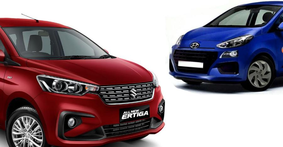 7 most AWAITED cars of 2018; From Hyundai Santro to Jeep Compass Trailhawk