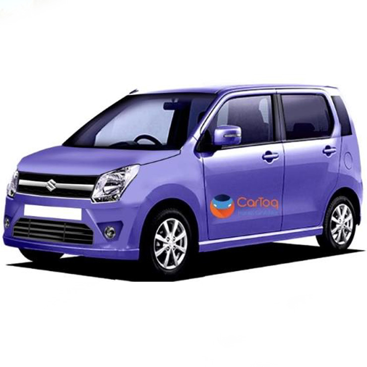Current Offers On New Maruti Cars