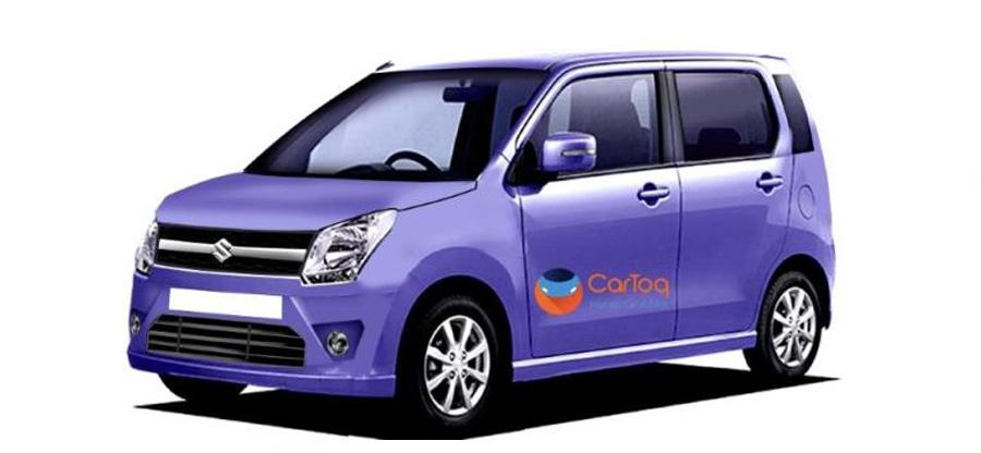 All New Wagonr To Swift Rs Six New Upcoming Cars Of Maruti Suzuki