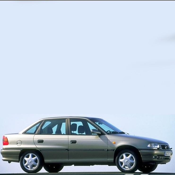 10 Forgotten Chevrolet Opel Cars Suvs Of India Optra Magnum To