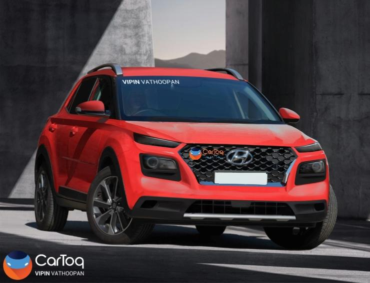 hyundai carlino cartoq render