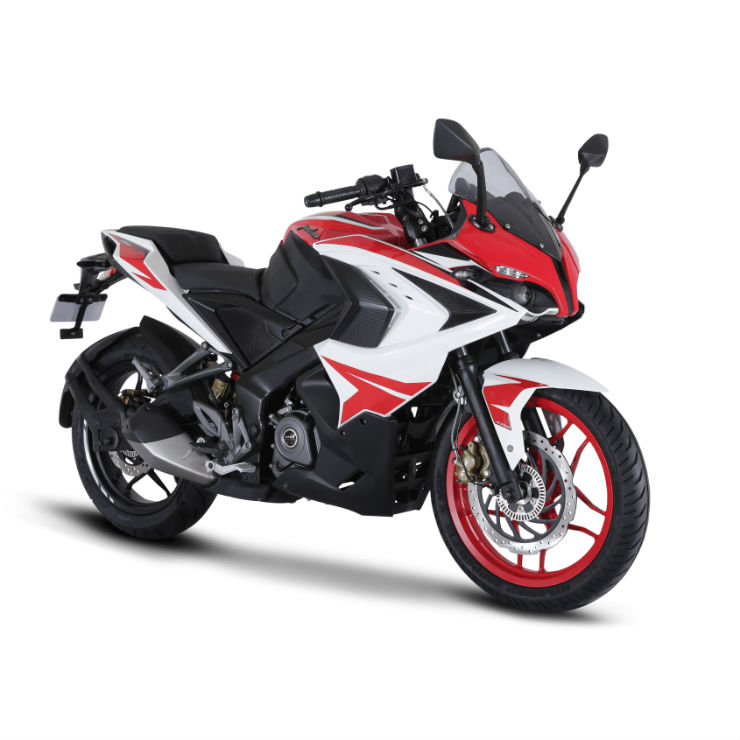 Bajaj Pulsar Available In 6 Different Types Who Should Buy What