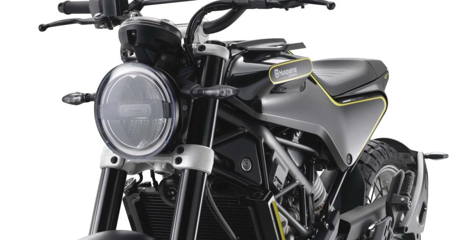 Bajaj REVEALS Husqvarna motorcycles' launch timeline for India