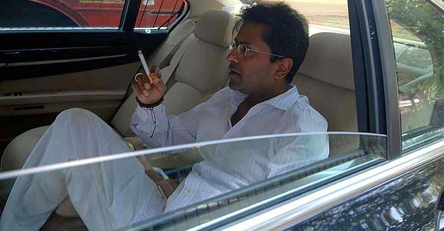 factory price 100% top quality utterly stylish 5 reasons why Indians DON'T wear seat-belts in cars