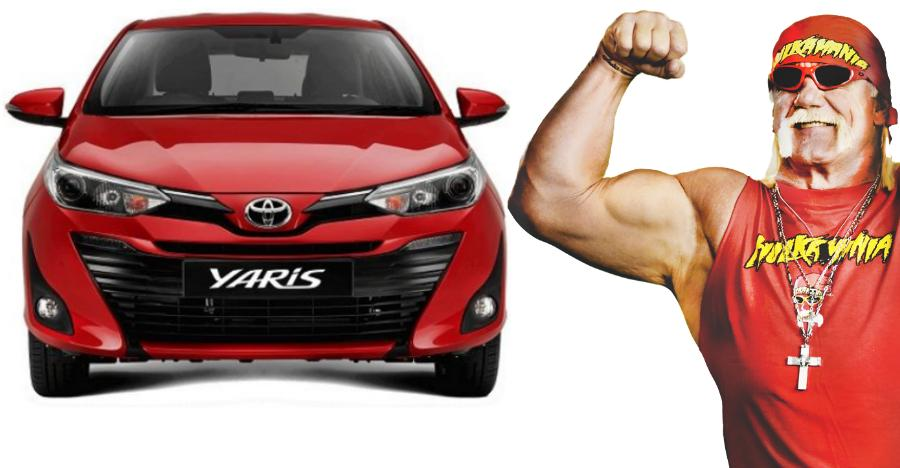 Toyota Yaris is OUTSELLING the much cheaper Etios: 5 reasons