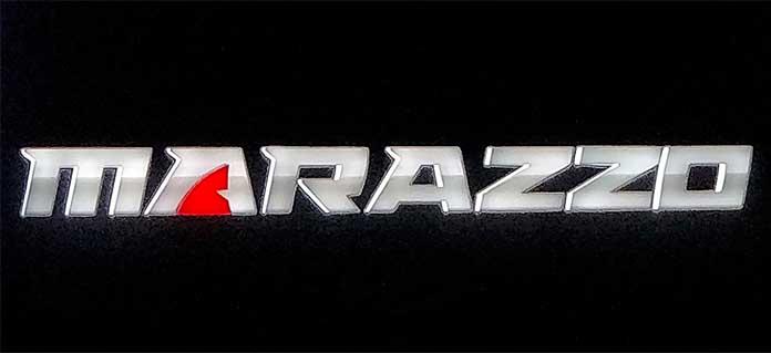 Confirmed Mahindra Marazzo Name For New Toyota Innova