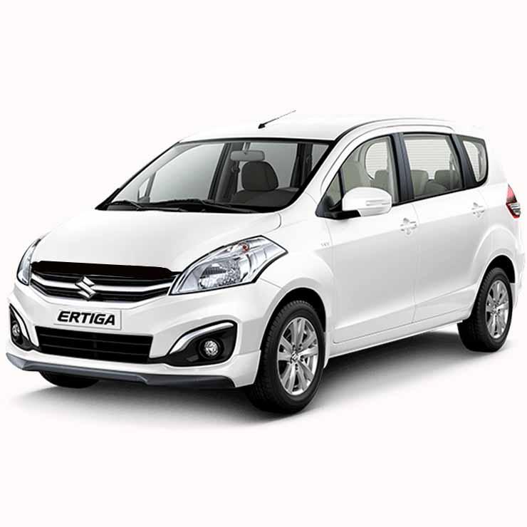 5 New Maruti Suzuki Cars Coming To India: New WagonR To