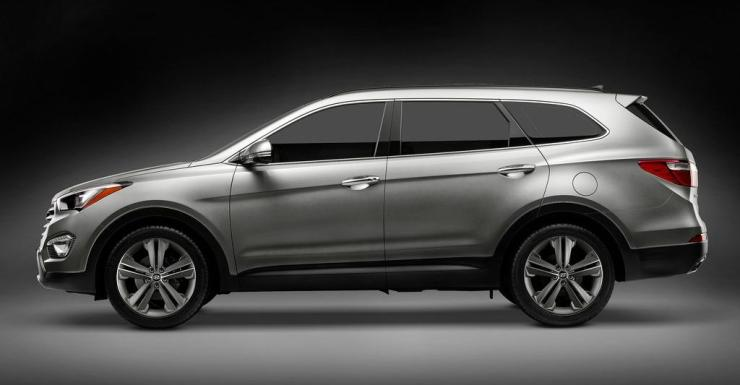 7 new hyundai suvs coming to india from brezza rivaling. Black Bedroom Furniture Sets. Home Design Ideas