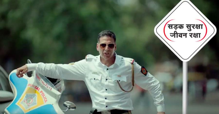 Akshay Kumar 1