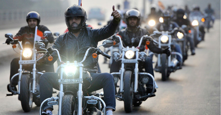 non-isi helmet sale manufacturing banned