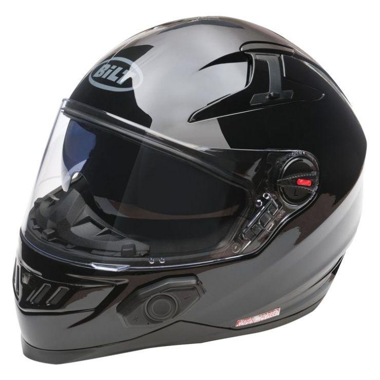 non isi helmet