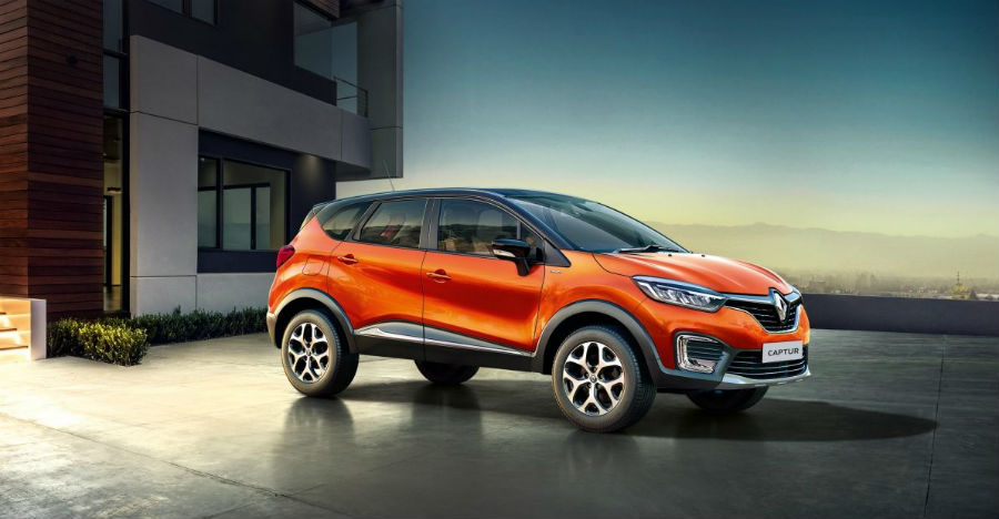 Renault stops producing diesel Duster, Captur & Lodgy: Massive discounts to clear stock