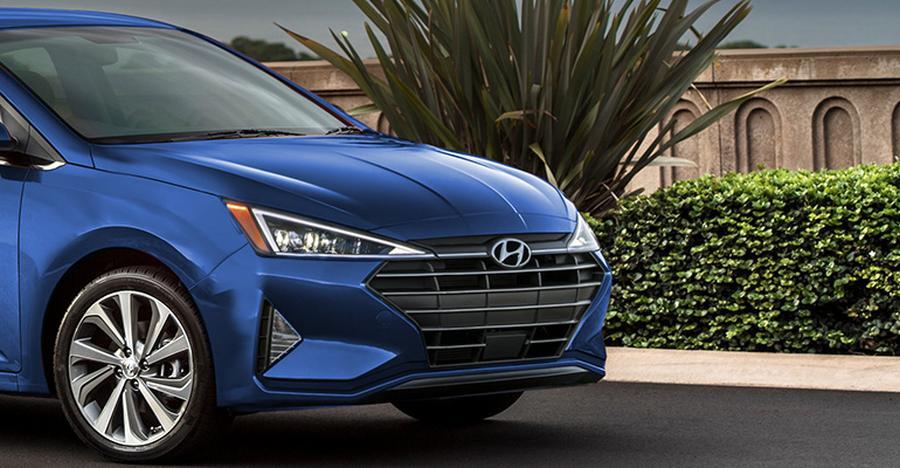 Hyundai Verna Facelift What It Ll Look Like