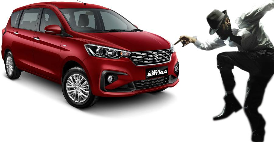 Ertiga Things Featured