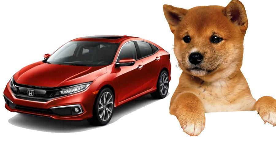 Honda Civic Featured 1