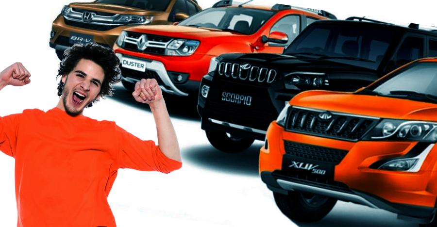 Suv Discounts Featured 1