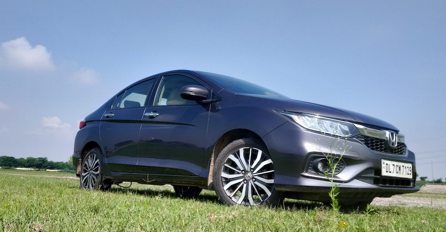 Honda City Diesel Ownership Review2