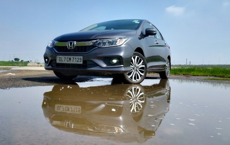 Honda City Diesel Ownership Review4
