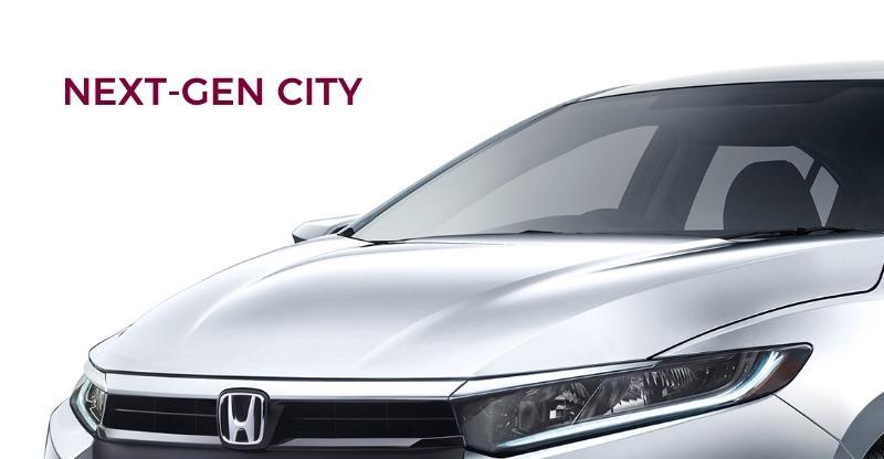 Next Gen City