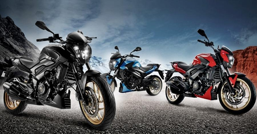 Bajaj Dominar Price Hike Featured